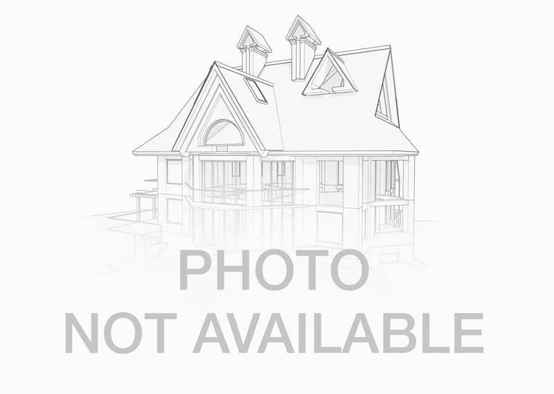 4884 Marsh Field Road, Sarasota, FL 34235
